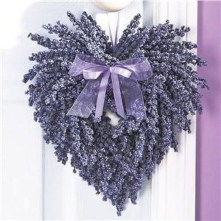 Beautiful Valentine Decoration Ideas For Your Home 11