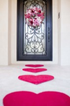Beautiful Valentine Decoration Ideas For Your Home 34