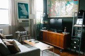Cozy Apartment Studio Decoration Ideas 13