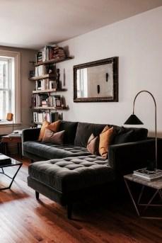 Creative Diy Wooden Home Decorations Ideas 28