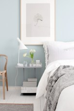 Minimalist Scandinavian Spring Decoration Ideas For Your Home 35