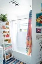 Romantic First Couple Apartment Decoration Ideas 03