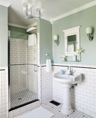Romantic First Couple Apartment Decoration Ideas 31