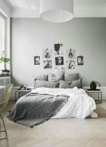 Romantic First Couple Apartment Decoration Ideas 33
