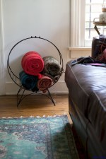 Romantic First Couple Apartment Decoration Ideas 38