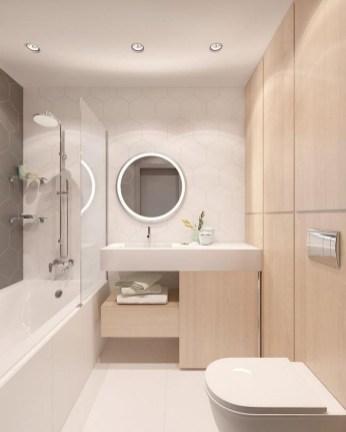 Romantic First Couple Apartment Decoration Ideas 41