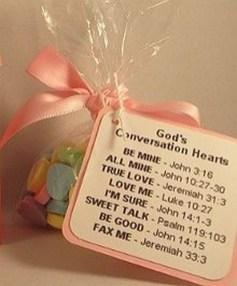 Smart Diy Valentine Craft Decoration Ideas 13