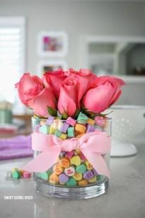 Smart Diy Valentine Craft Decoration Ideas 21
