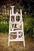 Smart Diy Valentine Craft Decoration Ideas 23