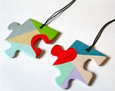 Smart Diy Valentine Craft Decoration Ideas 41
