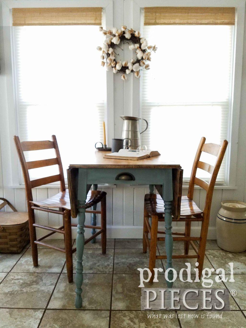 Adorable Farmhouse Spring And Summer Porch Decoration Ideas 07