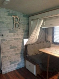 Awesome Rv Living Remodel Design Ideas 11