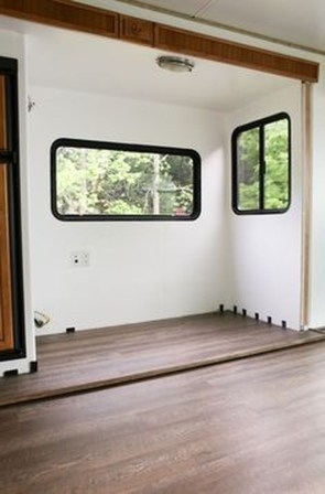 Awesome Rv Living Remodel Design Ideas 13