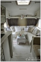 Awesome Rv Living Remodel Design Ideas 39