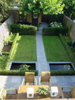 Awesome Small Backyard Patio Design Ideas 25