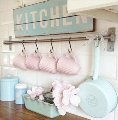 Creative Small Rv Kitchen Design Ideas 14