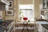 Creative Small Rv Kitchen Design Ideas 25