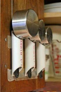 Creative Small Rv Kitchen Design Ideas 31