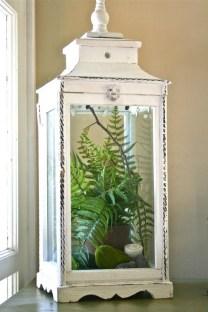 Easy Diy Spring And Summer Home Decor Ideas 05