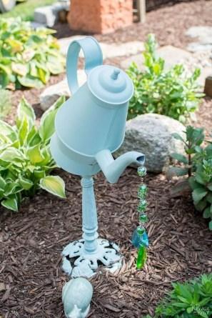Easy Diy Spring And Summer Home Decor Ideas 26