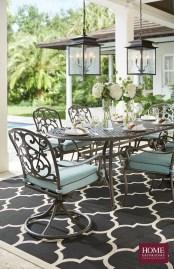 Easy Diy Spring And Summer Home Decor Ideas 38