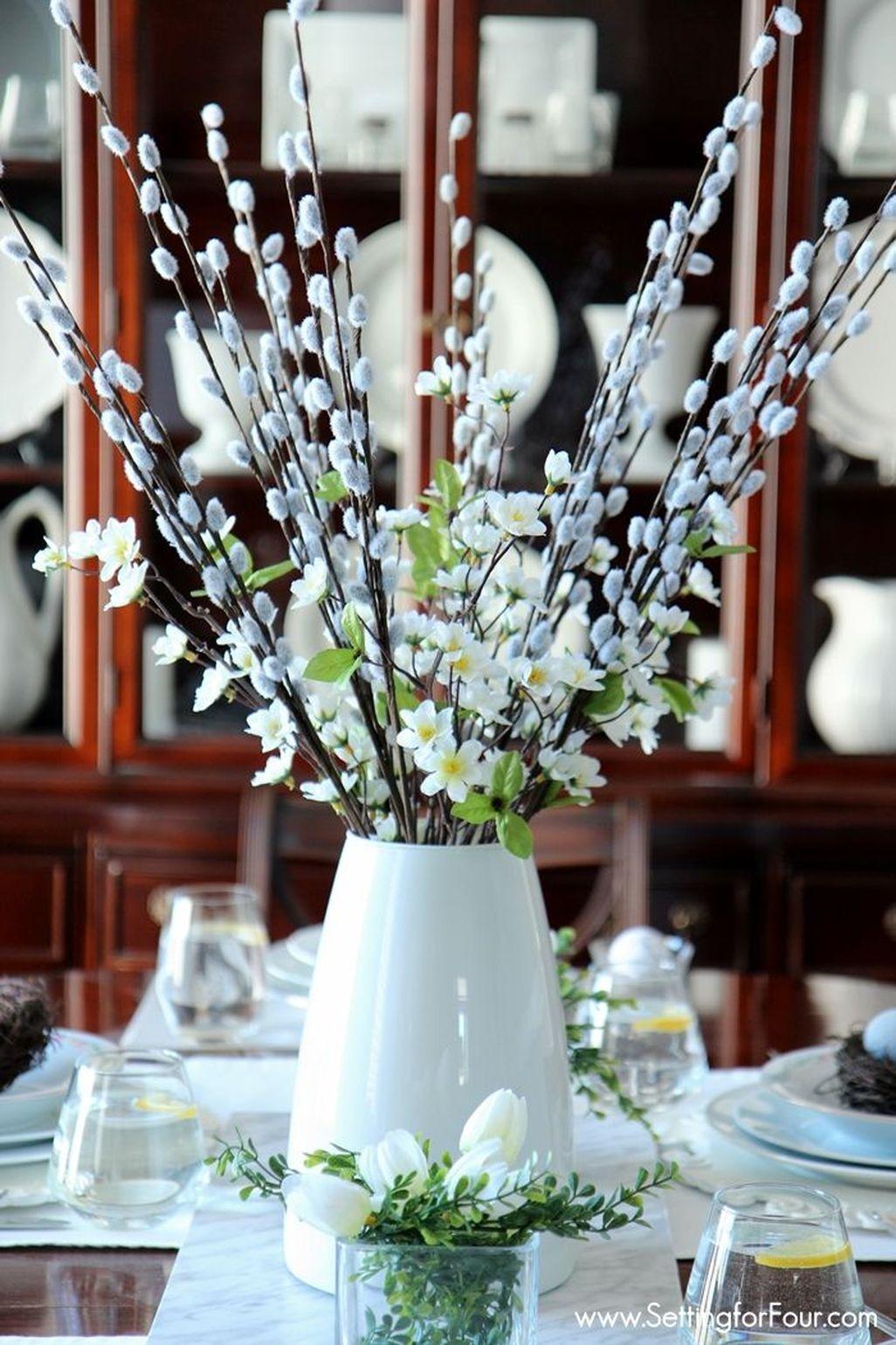 Easy Diy Spring And Summer Home Decor Ideas 43