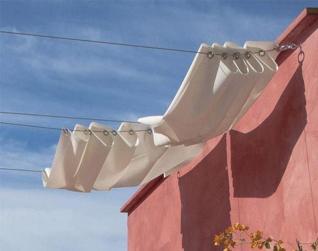 Easy Diy Spring And Summer Home Decor Ideas 45