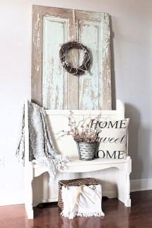 Farmhouse Home Decor Ideas 03