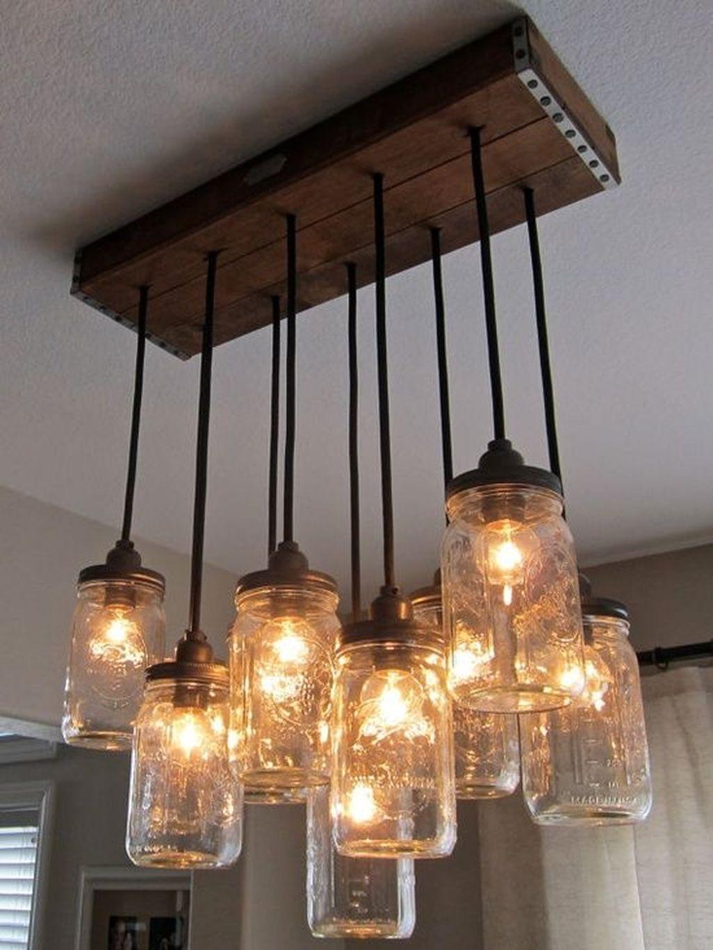 Farmhouse Home Decor Ideas 12