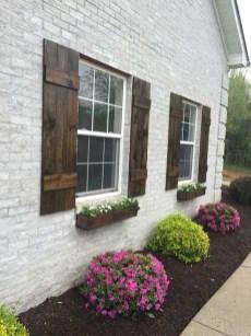 Farmhouse Home Decor Ideas 36