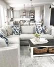 Farmhouse Home Decor Ideas 42