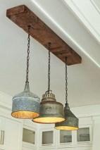 Farmhouse Home Decor Ideas 45