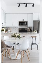 Modern And Minimalist Kitchen Decoration Ideas 08