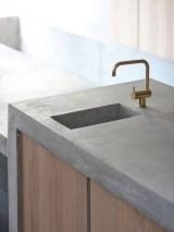 Modern And Minimalist Kitchen Decoration Ideas 16