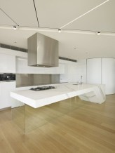 Modern And Minimalist Kitchen Decoration Ideas 23