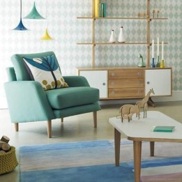 Stunning Scandinavian Furniture Decoration Ideas You Have To See 05