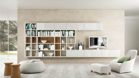 Stunning Scandinavian Furniture Decoration Ideas You Have To See 10