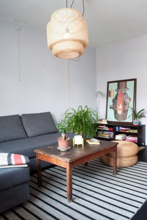 Stunning Scandinavian Furniture Decoration Ideas You Have To See 18