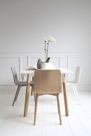 Stunning Scandinavian Furniture Decoration Ideas You Have To See 22