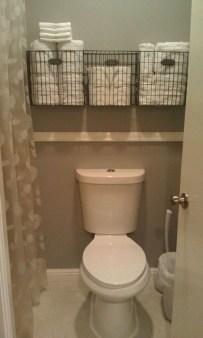 Totally Inspiring Rv Bathroom Remodel Organization Ideas 02