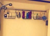 Totally Inspiring Rv Bathroom Remodel Organization Ideas 31