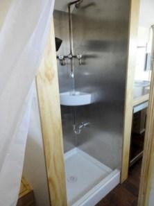 Totally Inspiring Rv Bathroom Remodel Organization Ideas 41