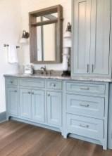 Totally Inspiring Rv Bathroom Remodel Organization Ideas 42