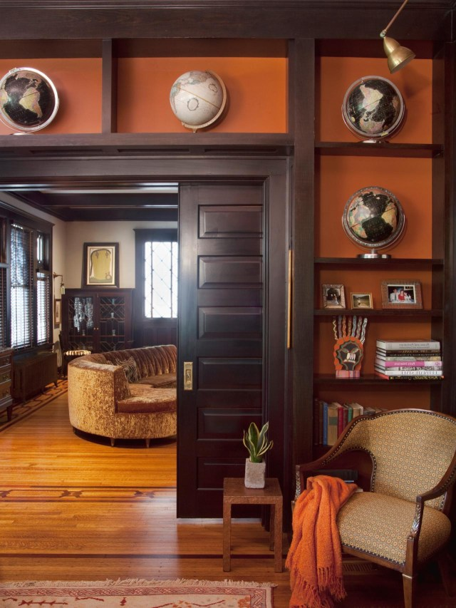 10 Beautiful Built Ins And Shelving Design Ideas Home
