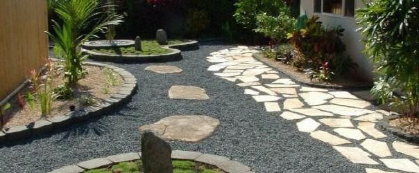 10 Beautiful Xeriscape Yards Desert Landscaping Backyard