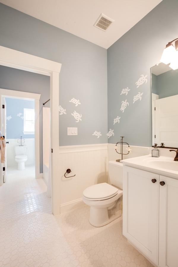 10 Cute Kids Bathroom Design Ideas Interior God