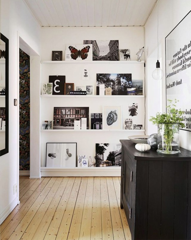 10 Gallery Wall Ideas Best Way To Transform Your Home