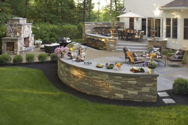 10 Incredible Backyard Retreat Shed Makeover Design Ideas