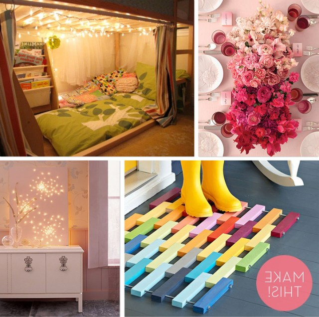 10 Popular Diy Pinterest Crafts You Can Make Today