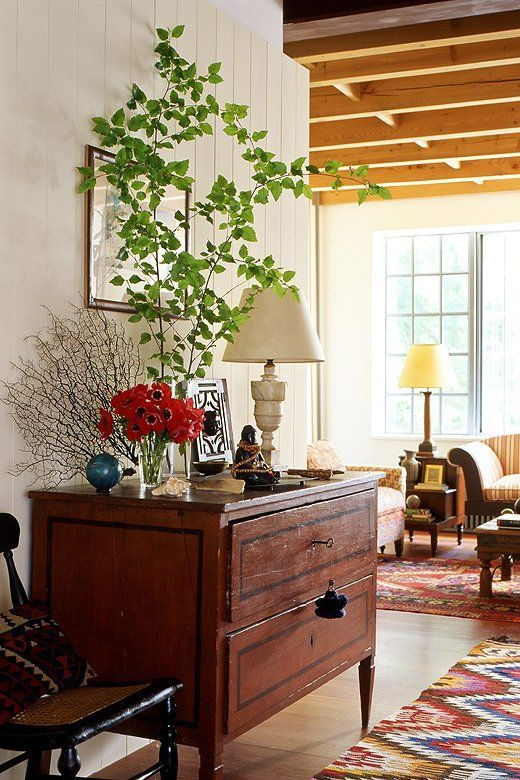 10 Stunning Ways To Style Your Entryway In 2020 Decor